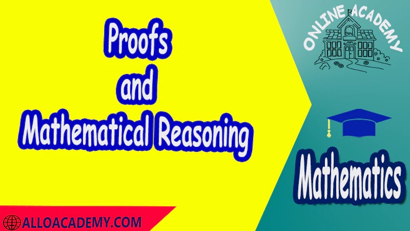 Proofs and Mathematical Reasoning PDF Logic and Set Theory Proof Sets Reasoning Mathantics Course Abstract Exercises whit solutions Exams whit solutions pdf mathantics maths course online education math problems math help math tutor be online academy study online online education online education programs online tech schools online study courses learning online good online schools finite math online classes for adults online distance learning online doctoral programs online master degree best online schools bachelor of early childhood education elementary education online distance learning universities distance learning colleges online education degree phd in education online early childhood education online i need a degree fast early childhood degree top online schools online doctoral programs in education educational leadership doctoral programs online distance learning bachelor degree bachelor's degree in early childhood education online technical schools bachelor of early childhood education online distance