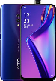 Tech News | Oppo K3 India launches July 19: Prices, Features and Expected Specifications