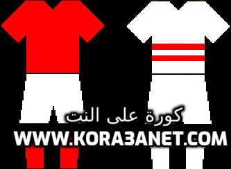 موعد مباراة الأهلي ضد الزمالك في كأس السوبر والقنوات الناقلة