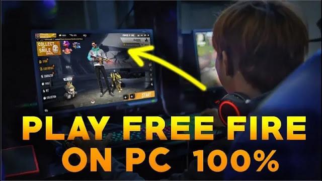 , تحميل فري فاير للكمبيوتر بدون محاكي, تحميل فري فاير للكمبيوتر محاكي Tencent, مواصفات تشغيل فري فاير على الكمبيوتر, تحميل محاكي ببجي للكمبيوتر Memu, كيفية شحن فري فاير في الحاسوب,  , تحميل لعبة فري فاير للكمبيوتر بدون بلوستاك, العب Free Fire على جهاز الكمبيوتر, Download Free Fire PC Windows xp, تحميل فري فاير للكمبيوتر Tencent, تحميل فري فاير ليلة الرعب, فري فاير السندباد, تحميل لعبة فري فاير للاجهزة الضعيفة,  , تحميل لعبة فري فاير للكمبيوتر 2020, تحميل لعبة فري فاير للكمبيوتر ويندوز xp, تحميل Smart gaga بحجم صغير, GameLoop, تحميل لعبة فري فاير للكمبيوتر بدون محاكي, متطلبات تشغيل لعبة Free Fire للكمبيوتر,  , GamesLoop Free Fire, ديما ألعاب PC, تحميل لعبة Garena Free Fire على الكمبيوتر, كيفية تشغيل لعبة فري فاير على الهاتف, Telecharger Free Fire PC startimes,  , تحميل فري فاير Tencent Gaming Buddy, تشغيل لعبة فري فاير على الاجهزة الضعيفة, اسهل طريقة لتحميل لعبة فري فاير للكمبيوتر, كيفية تحميل لعبة Free Fire للكمبيوتر, تحميل فري فاير للكمبيوتر game loop, تحميل لعبة فري فاير من ميديا فاير, لعب لعبة فري فاير اون لاين بدون تحميل,
