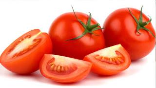 Cara Makan Tomat Untuk Prostat