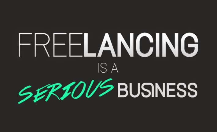 Top 5 Freelancing Sites, Checkout For Your Broad Career