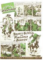 https://passagens-bd.blogspot.pt/2016/02/bd0329-bronco-bustin-o-mascara-negra-em.html