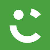 Careem App Download