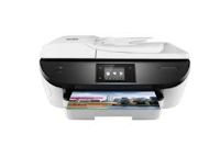 HP OfficeJet 5746 Treiber Fur Windows