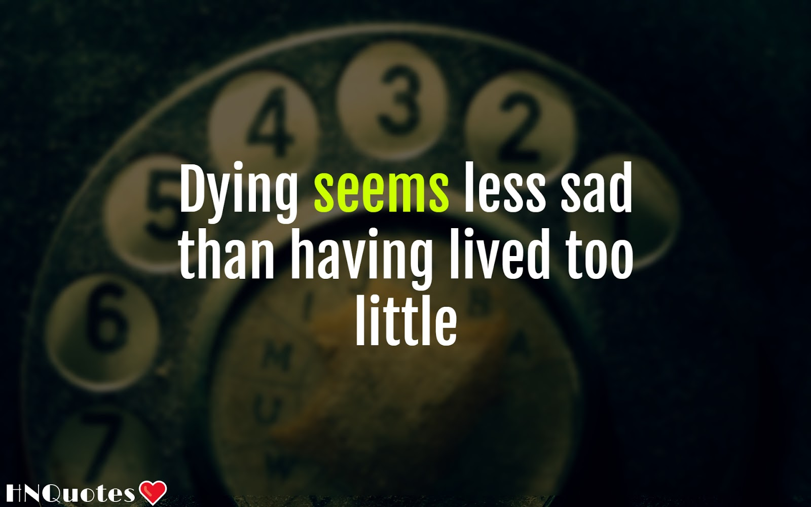 Sad-&-Emotional-Quotes-on-Life-73-Best-Emotional-Quotes[HNQuotes]
