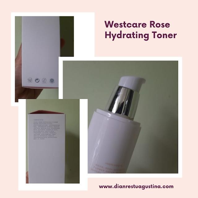 Westcare Skincare