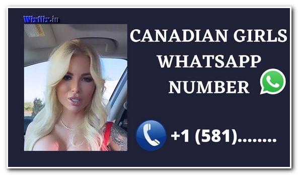 Dating Canada online Site- ul anonim de dating fara inregistrare