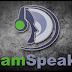 Teamspeak3 Nedir? Nasıl Kullanılır ? Özellikleri