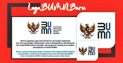 download logo bumn baru cdr png