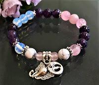 https://fertilityshop.blogspot.com/2018/10/elephant-amethyst-rose-quartz-moonstone.html