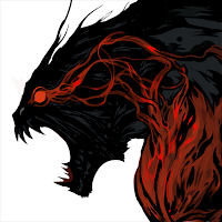 Shadow Hunter : Lost World – Epic and Slash Mod Apk