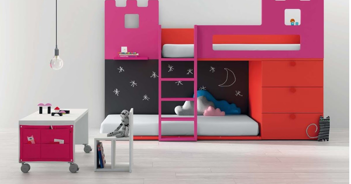 camas trenliteras trenliteras fijas dormitorios juveniles infantiles y mueble juvenil madrid