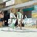 VIDEO | Salha – Bweka (Mp4) Download