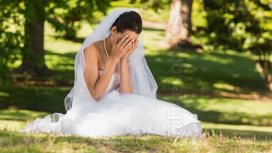 cancelar casamento homem ressarcir noiva 33