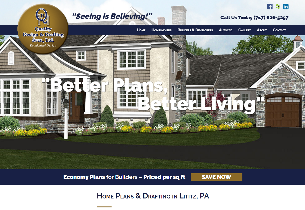 construction and real estate news home plans in lititz pa quality design amp drafting services
