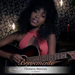 Filomena Maricoa - Cê Lembra?