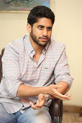 Naga Chaitanya Interview Stills-thumbnail-2