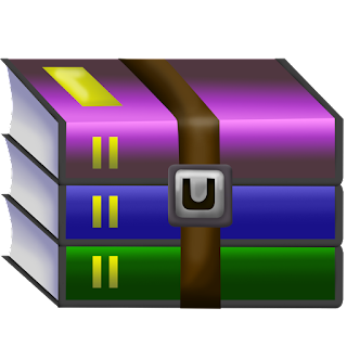 winrar-for-windows