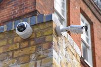 FULL FORM OF CCTV IN HINDI