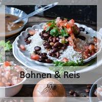 https://christinamachtwas.blogspot.com/2020/03/rice-beans-sudstaaten-reis-bohnen.html