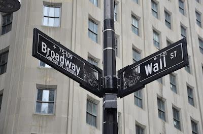 Invest in CPQ stocks