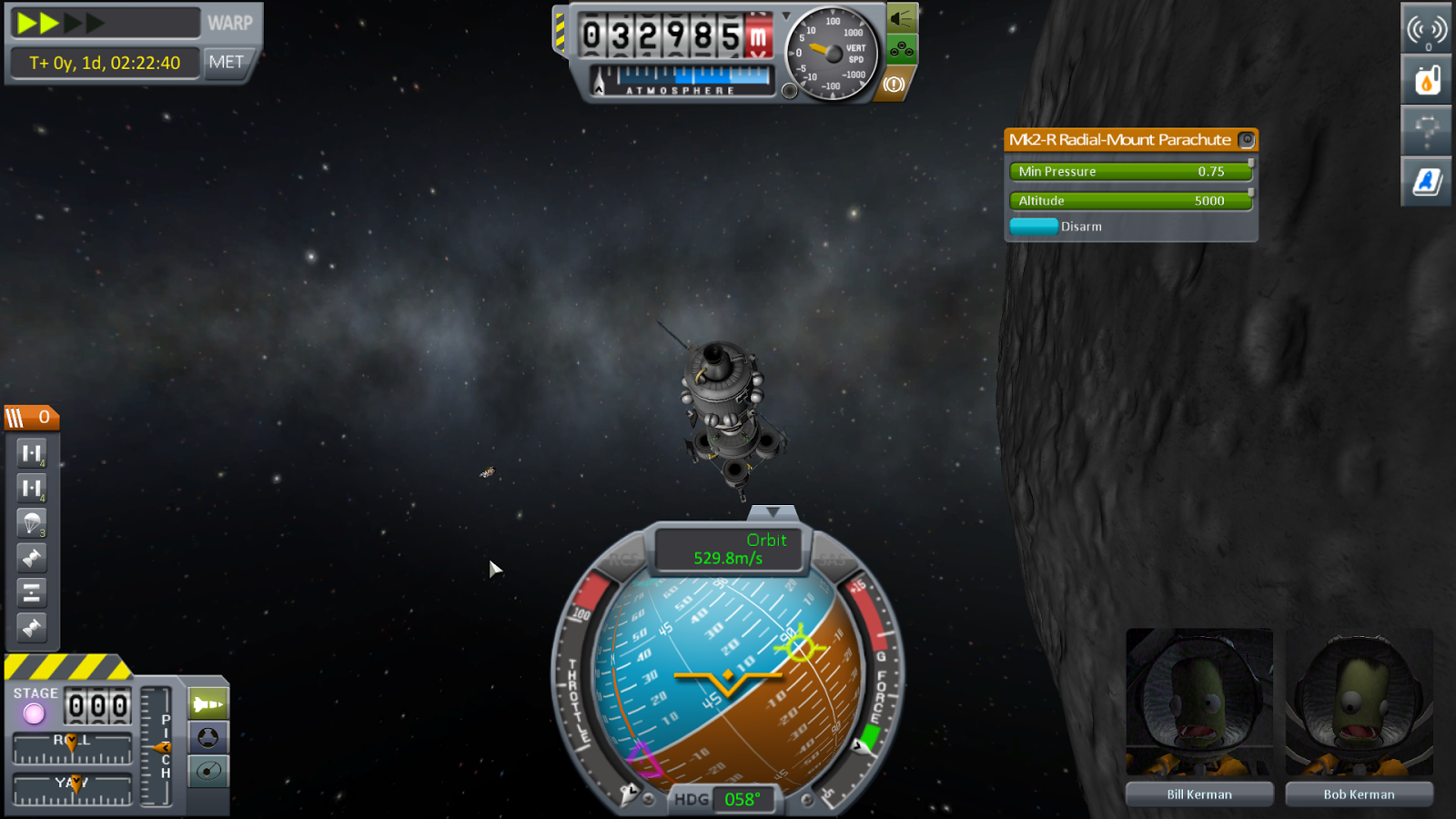 kerbal space program review - photo #37
