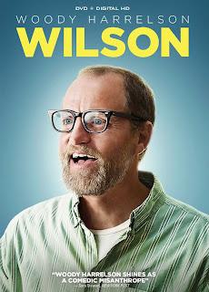Wilson Dublado Online