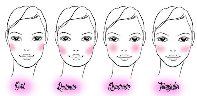Maquiagem-para-o-dia-a-dia-em-5-passos-simples-blush2
