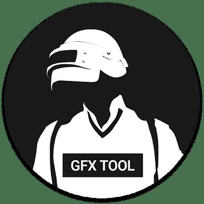 تحميل افضل تطبيق لتسريع لعبة ببجي GFX Tool for PUBG للاندرويد والايفون