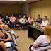 """Operativo Solidario """"Por Nuestra Gente Todo"""" será en la Escuela del barrio San José Obrero"""
