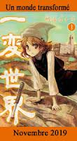 http://blog.mangaconseil.com/2019/09/a-paraitre-un-monde-transforme-en.html