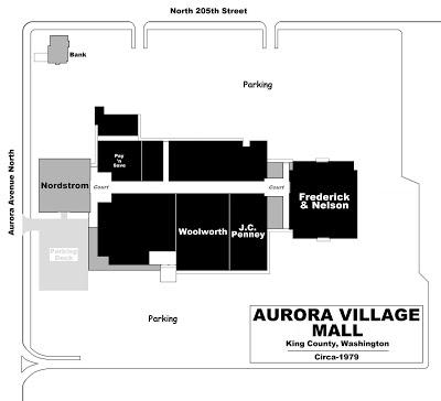 b50aa085d Shoreline Area News: History of Aurora Village