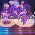 Új fotók az új Mary Poppinsból