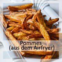 https://christinamachtwas.blogspot.com/2018/04/knusprige-pommes-ohne-fritteuse.html