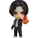Nendoroid The King of Fighters Kyo Kusanagi (#683) Figure
