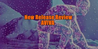 aviva review