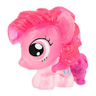 My Little Pony Series 4 Fashems Pinkie Pie Figure Figure
