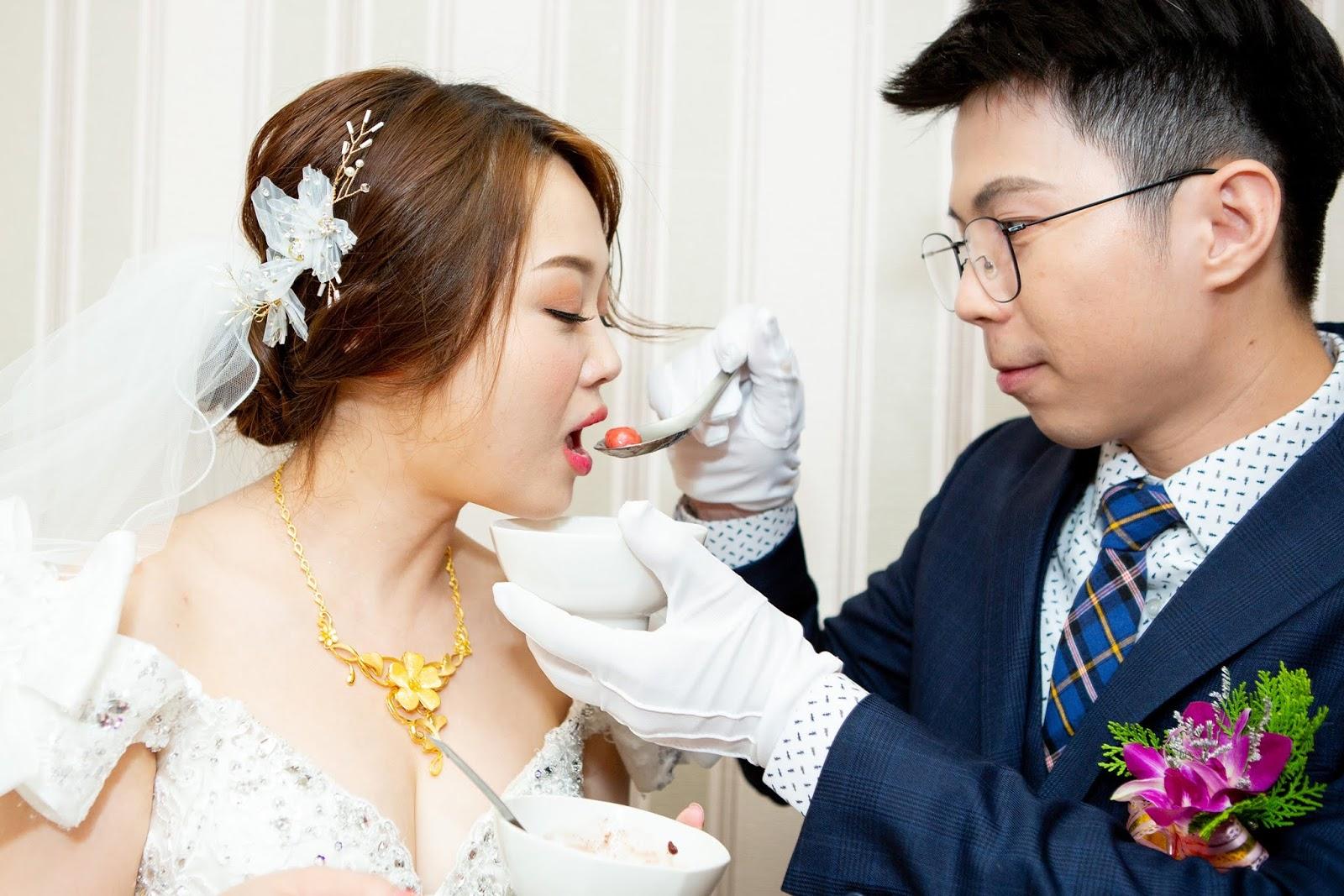 崑視覺工作坊,婚禮攝影師吳崑榮