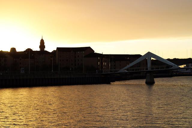 Visit Scotland: top 10 best experiences
