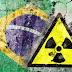 GOVERNO CRIA GRUPO PARA DESENVOLVIMENTO DO SETOR NUCLEAR NO BRASIL