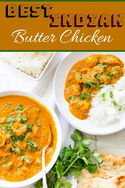 Bеѕt Indіаn Butter Chісkеn #Bеѕt #Indіаn #Butter #Chісkеn Healthy Recipes For Weight Loss, Healthy Recipes Easy, Healthy Recipes Dinner, Healthy Recipes Best, Healthy Recipes On A Budget, Healthy Recipes Clean, Healthy Recipes Breakfast,