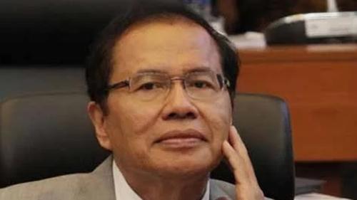 Rizal Ramli: Setelah Jokowi Tak Jadi Presiden, Kita Rombak Cara Atasi Masalah di Papua