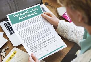 provide-loan-to-poor-businessman