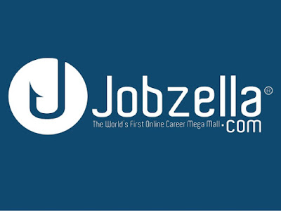JobZella Website For Jobs