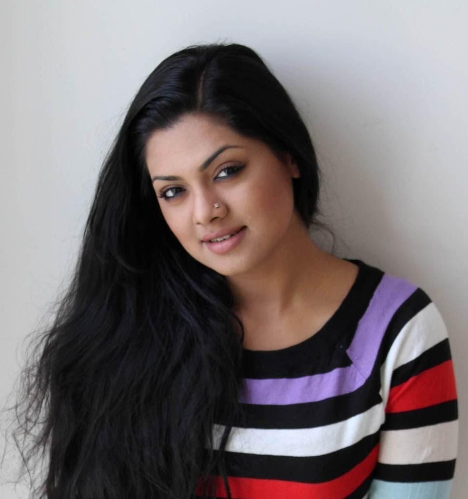 Nusrat Imrose Tisha Best Photo 18