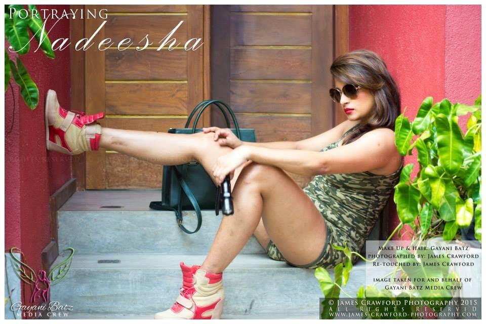 sl legs actress