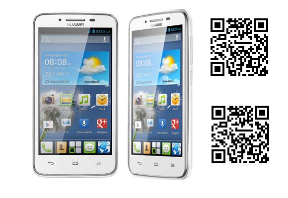 Hand Phone Com  Huawei G730