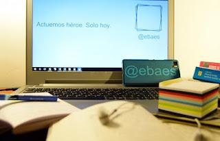 investigacion-trabajos-doctorado-fpu-fpi-blogs-web