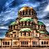 Sofija - šta posjetiti u prijestonici Bugarske? (I dio)